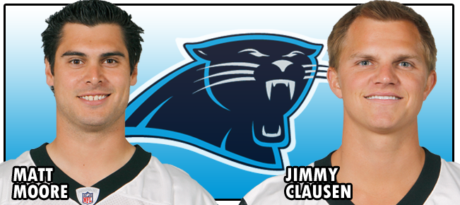 panthers_qbs.png