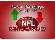 power_rankings_wk15
