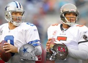 Dallas-Cowboys-Tony-Romo-Tampa-Bay-Buccaneers-Josh-Freeman
