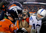 Manning and Luck